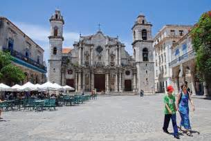 where to visit in cuba best places to visit in havana cuba