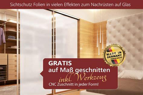 Sichtschutzfolie Fenster Zugeschnitten by Sichtschutzfolie Wei 223 Zum Aufkleben Auf Glatten