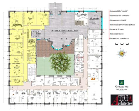 visio data center floor plan 100 visio data center floor plan headquarters of