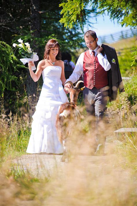 Hochzeitsfotos Galerie by Heiraten Am Berg Www Heiraten Am Berg At Heiraten Am Berg