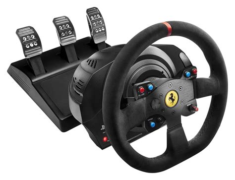 migliori volanti per pc ps4 steering wheel and pedals top 3 top 2 really