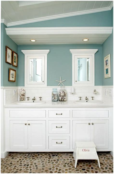ideas for painting bathroom cabinets bathroom master bedroom and bathroom color ideas high