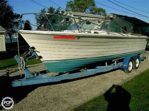 craigslist finger lakes boats lyman new and used boats for sale