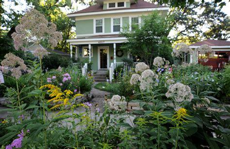 Fancy Front Yard Vegetable Garden Toronto And Garden Front Yard Vegetable Garden Ideas