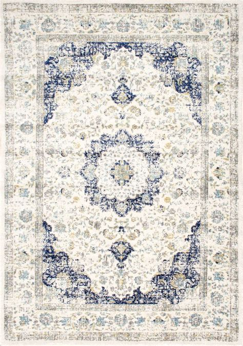 rugs usa flokati 25 best ideas about navy blue rugs on blue dining tables room colors and navy blue