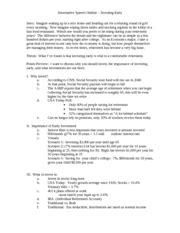 Easy Resume Creator Rapidshare by Speech And Argument Unit Ppt Persuade Essay Cover