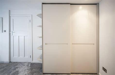 measure sliding door wardrobes floating sliding