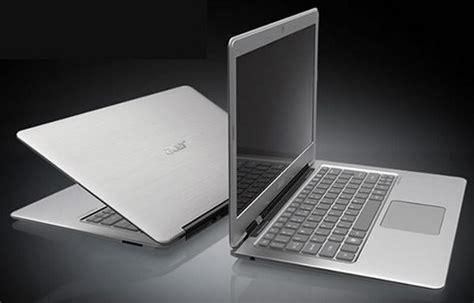 best acer ultrabook ultrabooks vs regular laptops notebooks in 2016