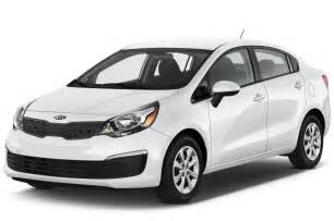 Kia Ria 2016 Kia Reviews And Rating Motor Trend