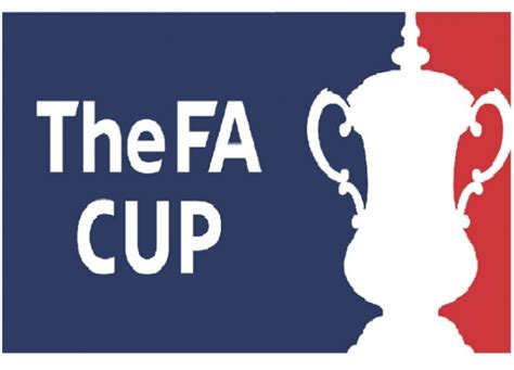 fa cup logo fa cup score news chelsea man city liverpool and more