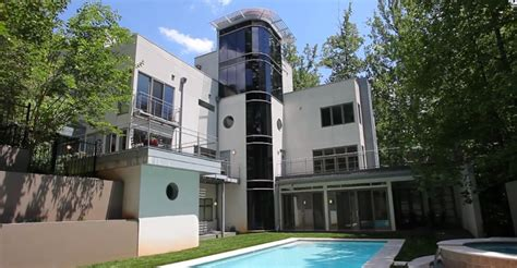 modern house for sale breaking news high end modern contemporary home for sale