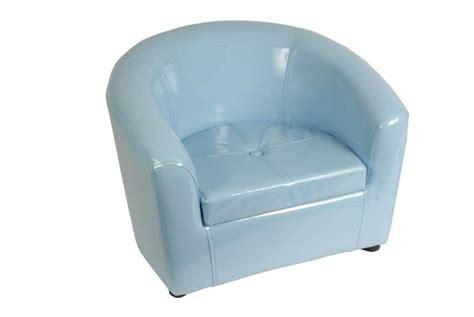 latex sofa blue kids tubchair sofa armchair seat latex cover