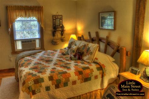 two bedroom suites in charlotte nc quot the grandfather mountain lodge quot 1 bedroom suite