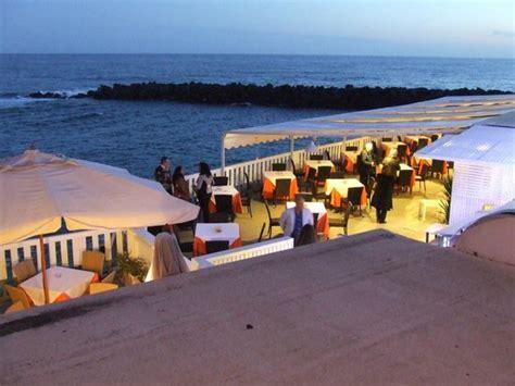 ristorante la terrazza napoli dalla alla terrazza recensioni su ristorante
