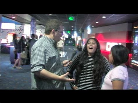 fan reactions to the maze runner movie moviepilot com movie fans react to maze runner the scorch trials
