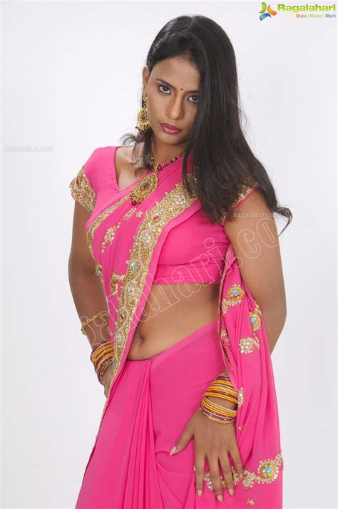 Kumala Syari Ps Pink in poses page 69