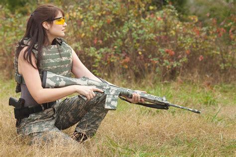 wallpaper girl military september 2011 military wallbase