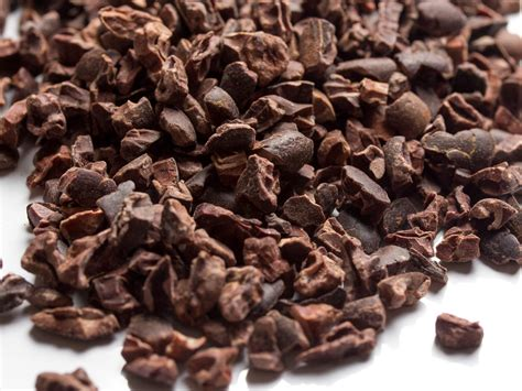 Chokato Chocolate everything you need to about baking with chocolate