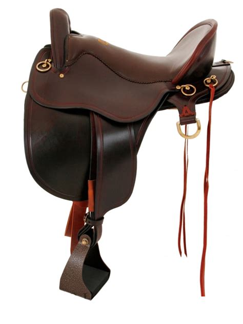 horse saddle gaited saddle shop gaited endurance saddles gaited