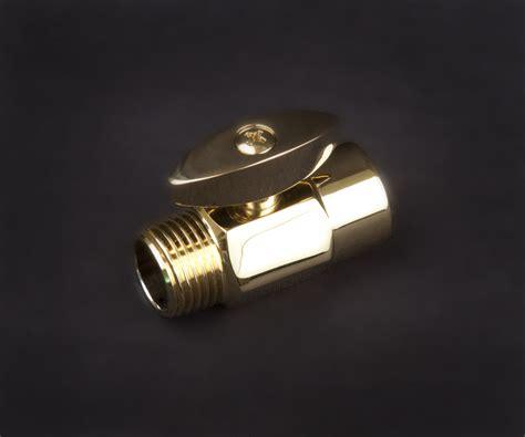 shut off valve for bathtub 100 percent solid brass shower head shut off valve