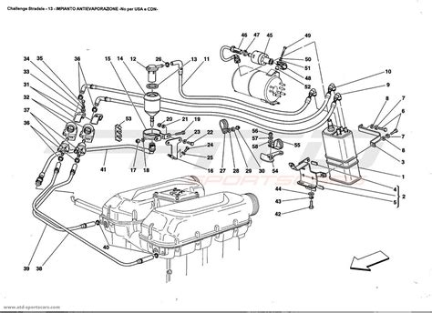 excalibur wiring diagrams excalibur wiring diagrams and