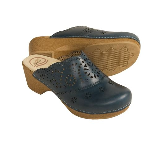 dansko clogs for dansko skylar clogs for 4100c save 35