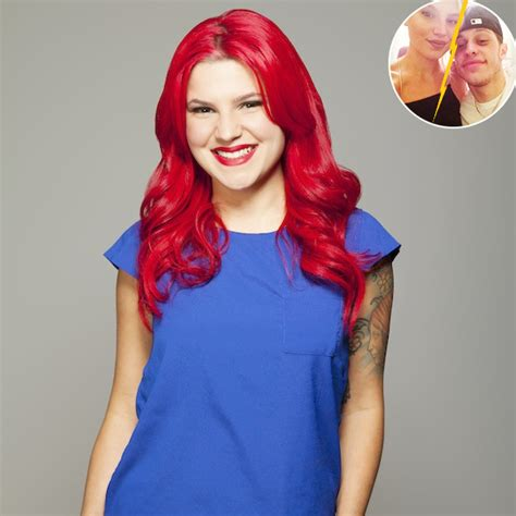 what is carly aquilino real hair color stand up comedian carly aquilino why did she split with