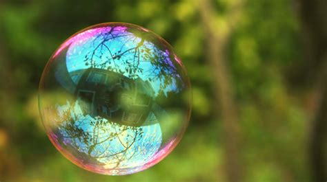 next housing bubble there is no housing bubble yet calnan flack