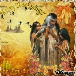 Native American Thanksgiving Images Gallery For Gt Native American Thanksgiving Ecards