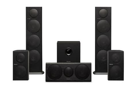 Hivi A532 2 1 Multimedia Speaker speaker platinum komputer
