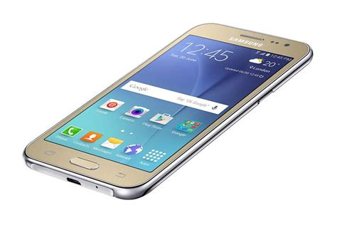samsung with price samsung galaxy j2 price in pakistan with review