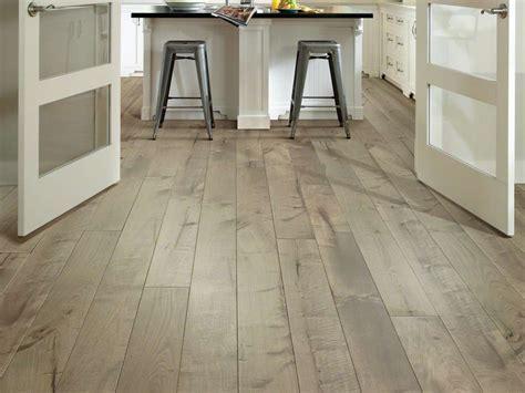 inspirations maple 212sa   vista Hardwood Flooring, Wood