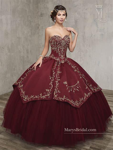 lareina quinceanera dresses style   dark