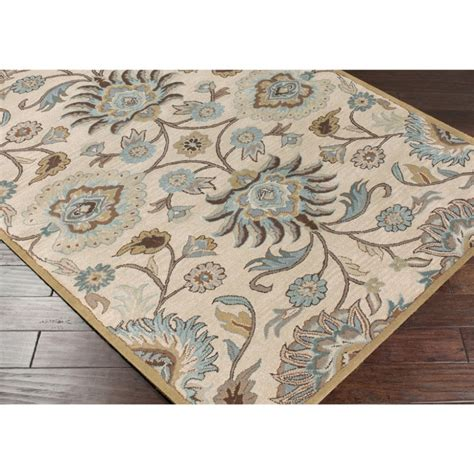 lowes area rugs 8 x 10 8 x 10 rugs lowes furniture shop