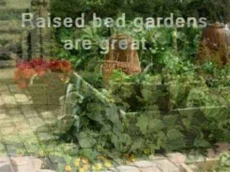 youtube garden layout vegetable gardening vegtable garden plans vegetable