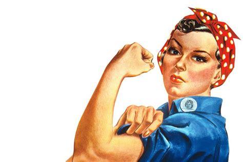women power a em power ing women to get her by samentha fleurentin amh2010494512