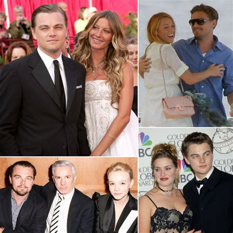 leonardo dicaprio wife dicaprio girlfriend latest related keywords dicaprio