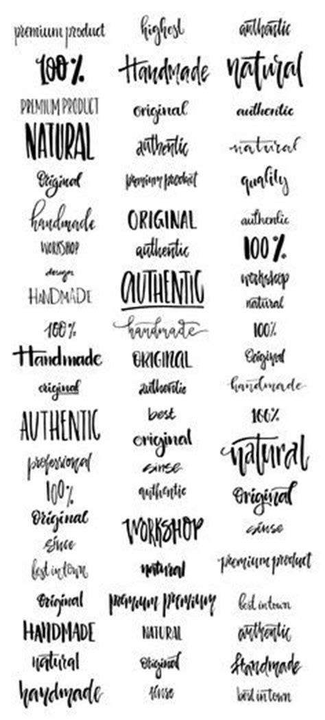 imagenes escrita geniales las 25 mejores ideas sobre letras para tatuajes en