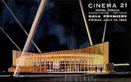 cinema 21 online booking cinema 21 in san diego ca cinema treasures