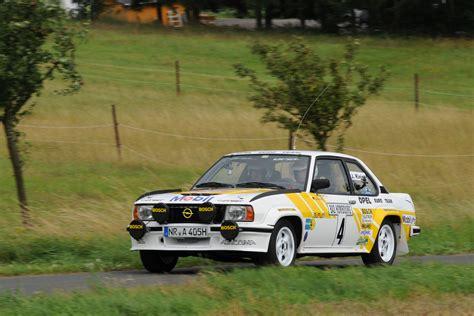opel ascona sport 100 opel ascona sport opel ascona 1 2 1980 auto