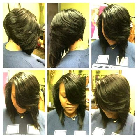 invisible tree braids chicago 1000 images about hairstyles to try on pinterest wigs