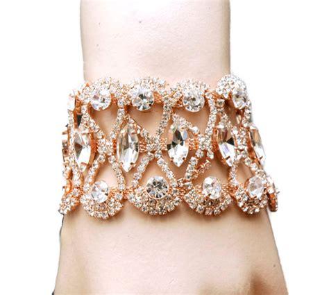 Accessories Gold Bracelet gold cuff bracelet wedding bracelet bridal bracelet