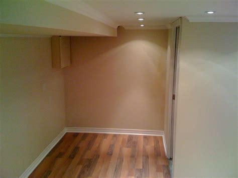 Low Ceiling Design by Pin Low Ceiling Basement Designs On Low Ceiling