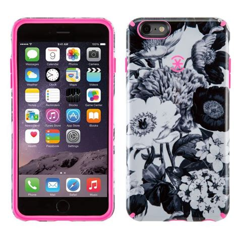 Softcase Silicon 3d Bouquet Cantik For Iphone 292 best images about iphone accessories on iphone 6 cases phone cases and moschino