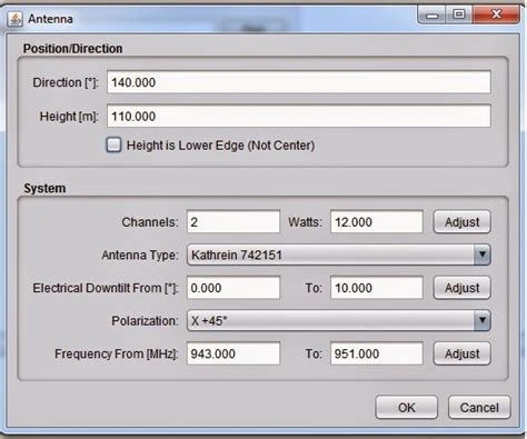 java swing application tutorial java web development how to customized and run java gui