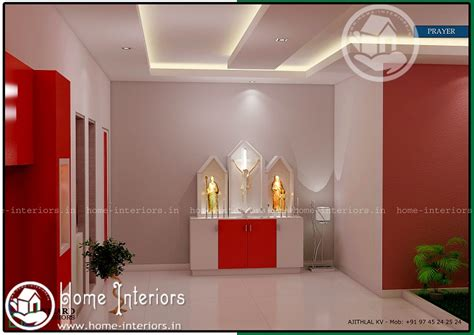 amazing home interior designs amazing master of home interior designs home interiors