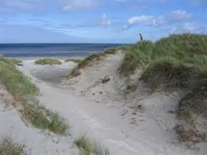 Pictures Of Bedrooms billeder af stranden ved sommerhus n 230 r skagen