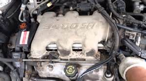 99 Pontiac Grand Am Engine 99 Grand Am Strange Engine Noise 3 4l 3400 Rocker