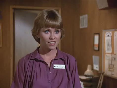 julie from love boat today lauren tewes as cruise director julie mccoy sitcoms