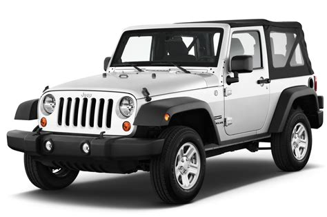 jeep ranger 2014 jeep wrangler reviews and rating motor trend